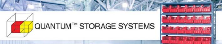 Quantum Storage